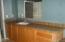 210 NW Grinstead St, Siletz, OR 97380 - Mster bath
