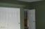 210 NW Grinstead St, Siletz, OR 97380 - Master bdrm
