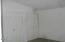 210 NW Grinstead St, Siletz, OR 97380 - Bdrm 3