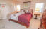5141 NW Jetty Avenue, Lincoln City, OR 97367 - Bedroom 2