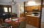 28190 Briggs Hill Rd, Eugene, OR 97405 - Dining/Kitchen