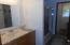 28190 Briggs Hill Rd, Eugene, OR 97405 - Bathroom 1