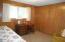 28190 Briggs Hill Rd, Eugene, OR 97405 - Bedroom 2