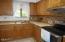 28190 Briggs Hill Rd, Eugene, OR 97405 - Kitchen