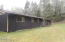 28190 Briggs Hill Rd, Eugene, OR 97405 - Back of House