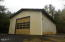 28190 Briggs Hill Rd, Eugene, OR 97405 - Shop