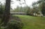 28190 Briggs Hill Rd, Eugene, OR 97405 - Front Yard