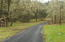 28190 Briggs Hill Rd, Eugene, OR 97405 - Driveway