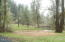 28190 Briggs Hill Rd, Eugene, OR 97405 - Pond