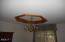 2702 NW Mast Ave, Lincoln City, OR 97367 - Ceiling Detail