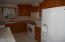 2702 NW Mast Ave, Lincoln City, OR 97367 - Kitchen