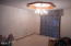 2702 NW Mast Ave, Lincoln City, OR 97367 - Dining Room