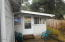 2702 NW Mast Ave, Lincoln City, OR 97367 - Sun Room