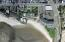 5201 SW US-101, 203, Lincoln City, OR 97367 - Aerial of Watersedge Condos