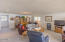 4250 Dallas Ave, Neskowin, OR 97149 - Spacious Family Room