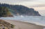 4250 Dallas Ave, Neskowin, OR 97149 - Obrien Exteriors-14