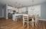 6126 NE Mast Ave, Lincoln City, OR 97367 - Dining Area - View 1 (1280x850)