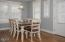 6126 NE Mast Ave, Lincoln City, OR 97367 - Dining Area - View 2 (1280x850)