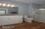 6126 NE Mast Ave, Lincoln City, OR 97367 - Downstairs Master Bath (850x1280)
