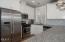 6126 NE Mast Ave, Lincoln City, OR 97367 - Kitchen - View 2 (1280x850) - Copy