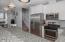 6126 NE Mast Ave, Lincoln City, OR 97367 - Kitchen - View 3 (1280x850) - Copy