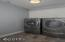 6126 NE Mast Ave, Lincoln City, OR 97367 - Laundry Room (850x1280) - Copy