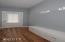 6126 NE Mast Ave, Lincoln City, OR 97367 - Mud Room (850x1280) - Copy