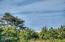 4929 SW Seneca Pl, Waldport, OR 79394 - 03-IMG_8455_6_7-Edit-38