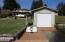 4146 NE 20th St, Otis, OR 97367 - Boat house