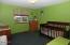 201 SW Tenas, Siletz, OR 97380 - Bedroom 1