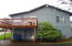 3135 NW Neptune Ave, Lincoln City, OR 97367 - Wrap around Deck for Entertaining