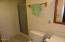 3135 NW Neptune Ave, Lincoln City, OR 97367 - Two Bathrooms