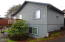 3135 NW Neptune Ave, Lincoln City, OR 97367 - Side View