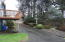 3135 NW Neptune Ave, Lincoln City, OR 97367 - Circular Drive