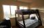 2209 SW Coast Avenue, Lincoln City, OR 97367 - Bedroom 2.1