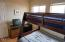 2209 SW Coast Avenue, Lincoln City, OR 97367 - Bedroom 2