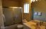 2209 SW Coast Avenue, Lincoln City, OR 97367 - Master Bath