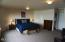 2209 SW Coast Avenue, Lincoln City, OR 97367 - Master