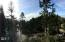 32480 Pine Road, Pacific City, OR 97135 - Panorama_South