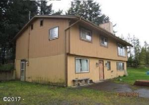 14065 Misty Dr, Cloverdale, OR 97112 - Cover
