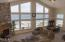 2157 NW Inlet Ave., Lincoln City, OR 97367 - Great Room