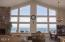 2157 NW Inlet Ave., Lincoln City, OR 97367 - Epic Pacific Views