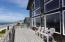 2157 NW Inlet Ave., Lincoln City, OR 97367 - Deck