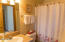 2157 NW Inlet Ave., Lincoln City, OR 97367 - Ensuite Bath