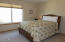 2157 NW Inlet Ave., Lincoln City, OR 97367 - Bedroom #3