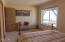 2157 NW Inlet Ave., Lincoln City, OR 97367 - Bedroom 4