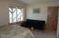 2157 NW Inlet Ave., Lincoln City, OR 97367 - Bedroom 5