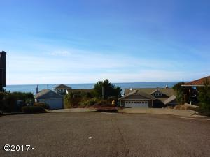 5300 BL NE Port Pl, Lincoln City, OR 97367 - Gardner Lot View