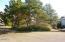 5300 BL NE Port Pl, Lincoln City, OR 97367 - Gardner Lot
