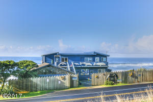 94770 US-101, Yachats, OR 97498 - Ocean Haven